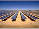 【QC成果】太阳能光电发热发电SCE自动焊对口工装架