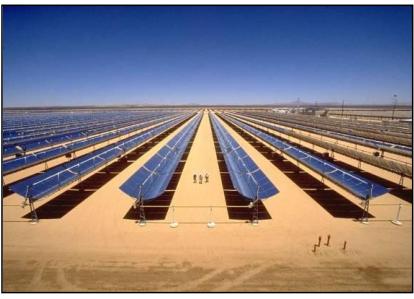 [QC成果]太阳能光电发热发电SCE自动焊对口工装架