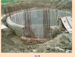 沉井基础及地下连续墙施工(共48页)