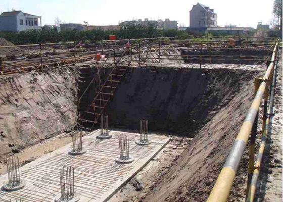 铁路桥梁施工现场安全防护标准化图集_2