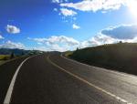 市政道路工程质量控制要点
