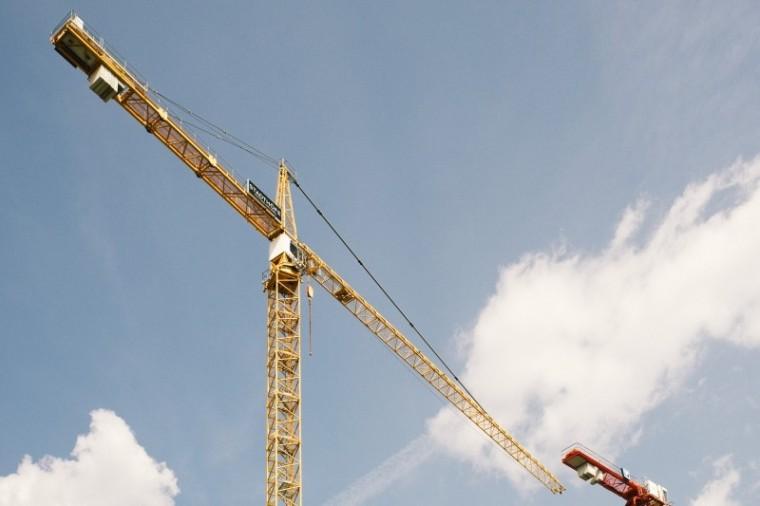 工程量清单的涵义、作用、分类、与定额计价的区别及表现形式
