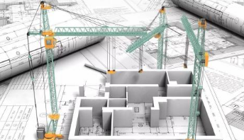 二级建造师与一级建造师的区别是什么?