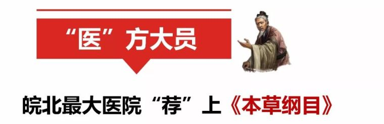"""""""徽""""常厉害!中建二局打造亚洲最大书城_12"""