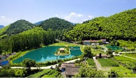 南京江北新区将建设江水源热泵项目
