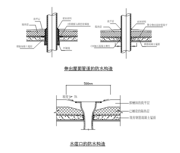 框剪结构高层住宅楼工程创优施工策划方案(154页)