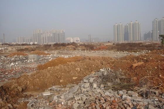 [湖南]城市轨道交通车站区间岩土工程勘察报告(附图表齐全)