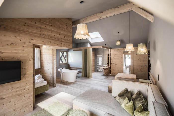 2016INSIDE国际室内设计与建筑大奖入围作品_35