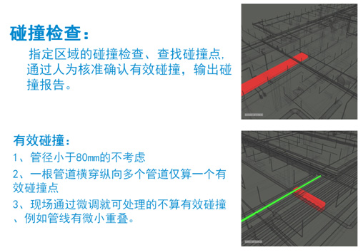 BIM技术在陕西人保大厦的应用_13
