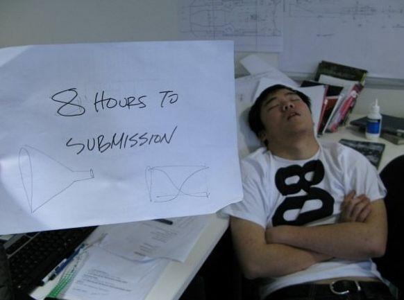 设计师没死,他一定是睡着了。。。_4
