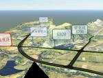 BIM技术在某公路工程中的应用研究