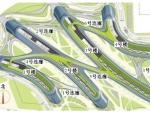 上海虹桥SOHO结构设计