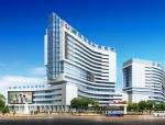 [广东]2018年医疗中心实验室装修工程预算书(图纸)