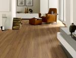 橡木实木地板在实木地板价格表中贵不贵