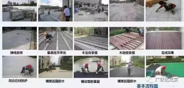 景观工程施工经验总结_8