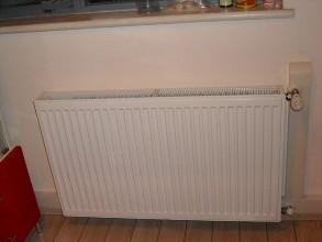 暖气片在使用过程中常常出现一些问题,大家知道怎么回事吗?