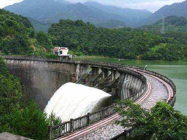 水利水电安全生产标准化管理