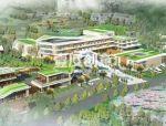 乡村振兴战略将实施哪些重大计划、重大行动和重大工程