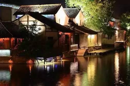 中国最适合私奔的10个小镇_61