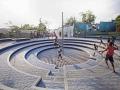 海地TapisRouge广场