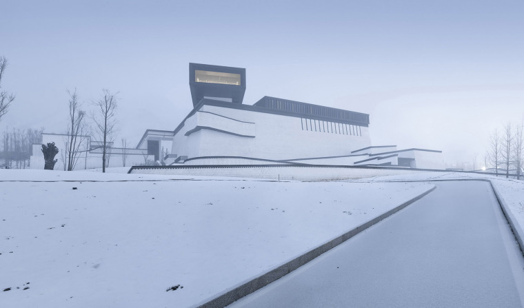 031-tibet-intangible-cultural-heritage-museum-by-shenzhen-huahui-design-co-ltd