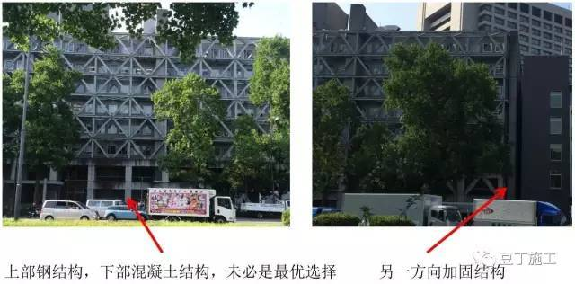 中国工程师参观日本装配式建筑有感,其实日本也不是传说中那么神