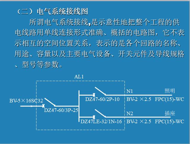 电气系统接线图.png