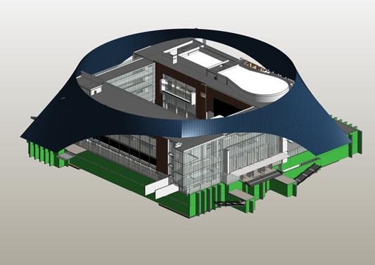 施工企业BIM体系建设与发展