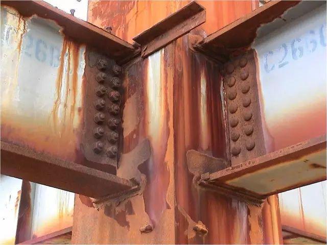 不知道多高层钢结构如何抗震,怎么抵抗大震?