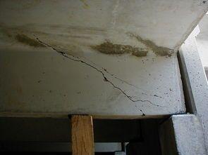 混凝土干缩变形的原因及改进措施