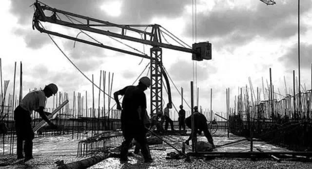 工业与民用建筑桩基施工技术研究