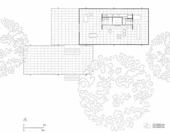 一间小平房可以胜过大别墅,关键看怎么设计..._8