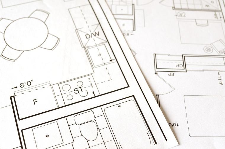 工程量清单及预算控制价编制工作方案