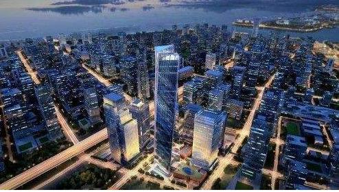 成都规划三维展示应用系统和中心城区三维建模采购项目招标文件