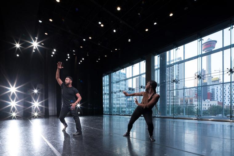 加拿大DJD舞蹈工作室-8