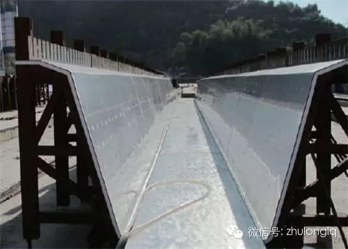 史上最全桥梁预制构件标准化施工工艺大盘点_24