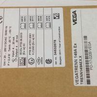 德国LABOM压力传感CC6010-A1011-H1-T110 DD4100-A4007-L23  0-120°C