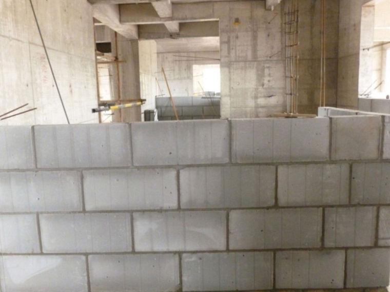 底部--标准砖