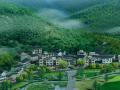 [浙江]杭州市鳌山村美丽乡村改造规划设计方案文本