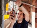 暖通工程-从设计到施工