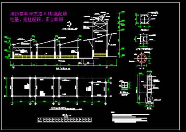 T18zdvBmDT1RCvBVdK.jpg