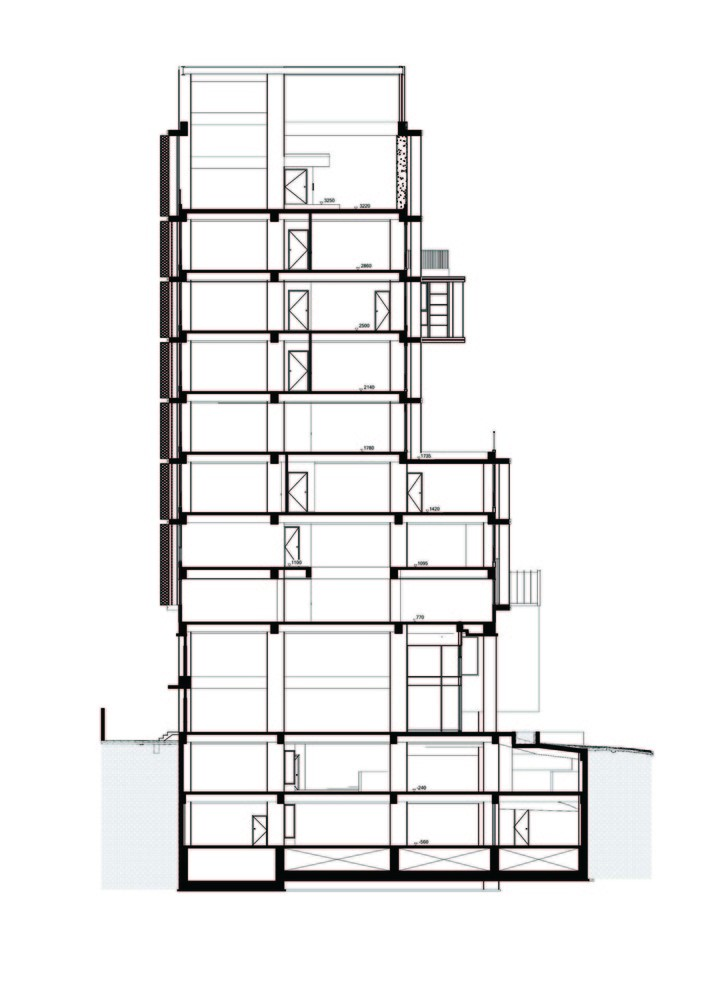 sectional_view_1