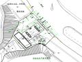 框架结构加油站工程施工组织设计(126页)