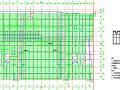 框筒结构模板工程施工方案