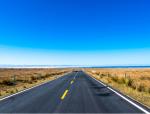 道路工程施工组织设计(234页,附图丰富)