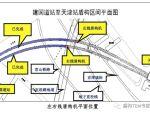 盾构施工事故(事件)案例 -突泥涌水导致盾构机被埋事故