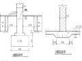 医院工程二次结构砌筑工程施工方案