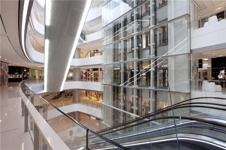 商业建筑设计24大要点,案例+多图预警!_22