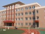 [浙江]师范学校教学楼暖通空调施工设计分析