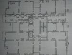 剪力墙结构设计计算(word,11页)
